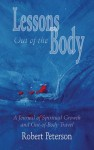 Lessons Out of the Body - Bob Peterson