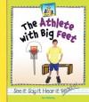 Athlete with Big Feet eBook - Jan Westberg