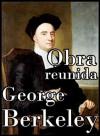 George Berkeley, obra reunida (Spanish Edition) - George Berkeley