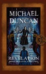 Revelation: Book of Aleth, Part Two - Michael Duncan