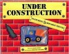 Under Construction - Jessica Perez, Christine Schneider