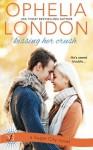 Kissing Her Crush - Ophelia London