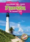 Florida: The Sunshine State - P.E. Ryan
