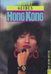 Insight Guides Hong Kong (Insight Guides) - Hans Johannes Hoefer, Saul Lockhart