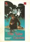 The Tyler Cache - Marshall Grover