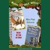 Magic Tree House: Books 1-2 - Mary Pope Osborne, Mary Pope Osborne, Listening Library