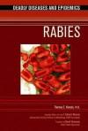 Rabies - Thomas E. Kienzle, I. Edward Alcamo, David Heymann