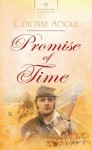 Promise of Time - S. Dionne Moore