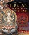 The Tibetan Book of the Dead - John Baldock
