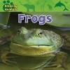 Frogs - Edward Barnard