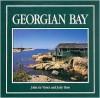 Georgian Bay - Judy Ross