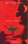 Canoas e Marolas - João Gilberto Noll