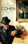 Leonard Cohen: Pozoruhodný život - Anthony Reynolds, Klára Kolínská, Miroslav Jindra