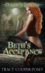 Beth's Acceptance - Tracy Cooper-Posey
