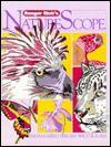 Endangered Species - National Wildlife Federation