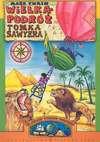 Wielka podróż Tomka Sawyera - Mark Twain, Socha Ireneusz