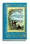 Las aventuras de Tom Sawyer - Mark Twain