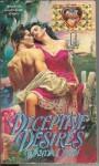 Deceptive Desires - Wanda Owen