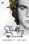 Shadow Bound - Garrett Leigh