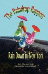 The Raindrop Rappers Rain Down in New York - Janet Davis