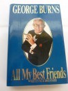 All My Best Fr/turbot - George Burns