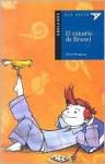 El Canario De Brunei / Brunei's Canary (Ala Delta Serie Azul) (Spanish Edition) - Daniel Nesquens