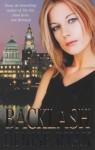 Backlash - Denise Ryan