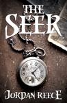 The Seer - Jordan Reece