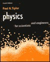 Physics for Scientists and Engineers, International Version - Paul A. Tipler