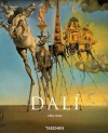 Dalí - Gilles Néret, Edyta Tomczyk