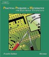 Practical Problems in Mathematics for Electronic Technicians - Stephen L. Herman
