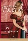 Jej przyjemność - Gaelen Foley