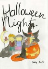 Books For Kids: Halloween Night (Discover The Easiest Way To Teach Your Child About The Miracle Of Friendship): Children's Books (Bedtime Story/Picture Book, Ages 2-8) - Betty Smith