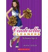 [ Scheme Spirit (Cinderella Cleaners (Paperback) #05) ] By Gold, Maya ( Author ) [ 2010 ) [ Paperback ] - Maya Gold