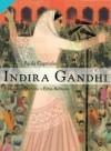Indira Gandhi (Sirenas / Mermaids) (Spanish Edition) - Paola Capriolo, Elena Balbusso, Anna Balbusso