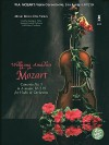 Mozart - Violin Concerto No. 5 in a Major, Kv219: 2-CD Set [With 2 CD's] - Geoffrey Applegate, Wolfgang Amadeus Mozart