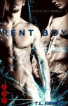 Rent Boy (On the Set) - T.L. Reeve