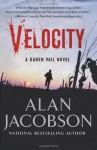 Velocity - Alan Jacobson