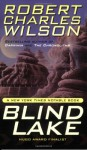 Blind Lake - Robert Charles Wilson