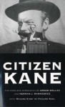 Citizen Kane - Orson Welles, Herman J. Mankiewicz
