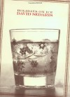 Holidays on Ice: Stories - David Sedaris