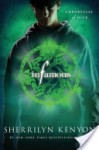 Infamous - Sherrilyn Kenyon