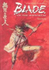 Blade of the Immortal, Volume 10: Secrets - Hiroaki Samura, Toren Smith, Dana Lewis