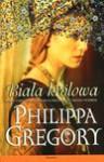 Biała Królowa - Urszula Gardner, Philippa Gregory