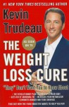 """The Weight Loss Cure """"They"""" Don't Want You to Know About - Kevin Trudeau"""