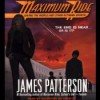 Saving the World and Other Extreme Sports - James Patterson, James Jenner, Nancy Wu