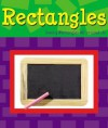 Rectangles - Sarah L. Schuette