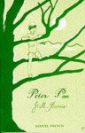 Peter Pan (Acting Edition) - J.M. Barrie