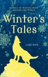 Winter's Tales - Lari Don