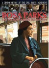 Rosa Parks and the Montgomery Bus Boycott - Gary Jeffrey